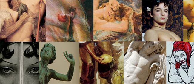 banco de imagens do Centro de História da Arte e Arqueologia