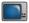 TV_icon.jpg