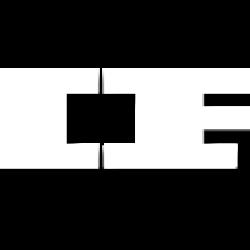 Sipex – Sistema de Informação de Ensino, Pesquisa e Extensão