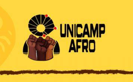Unicamp Afro