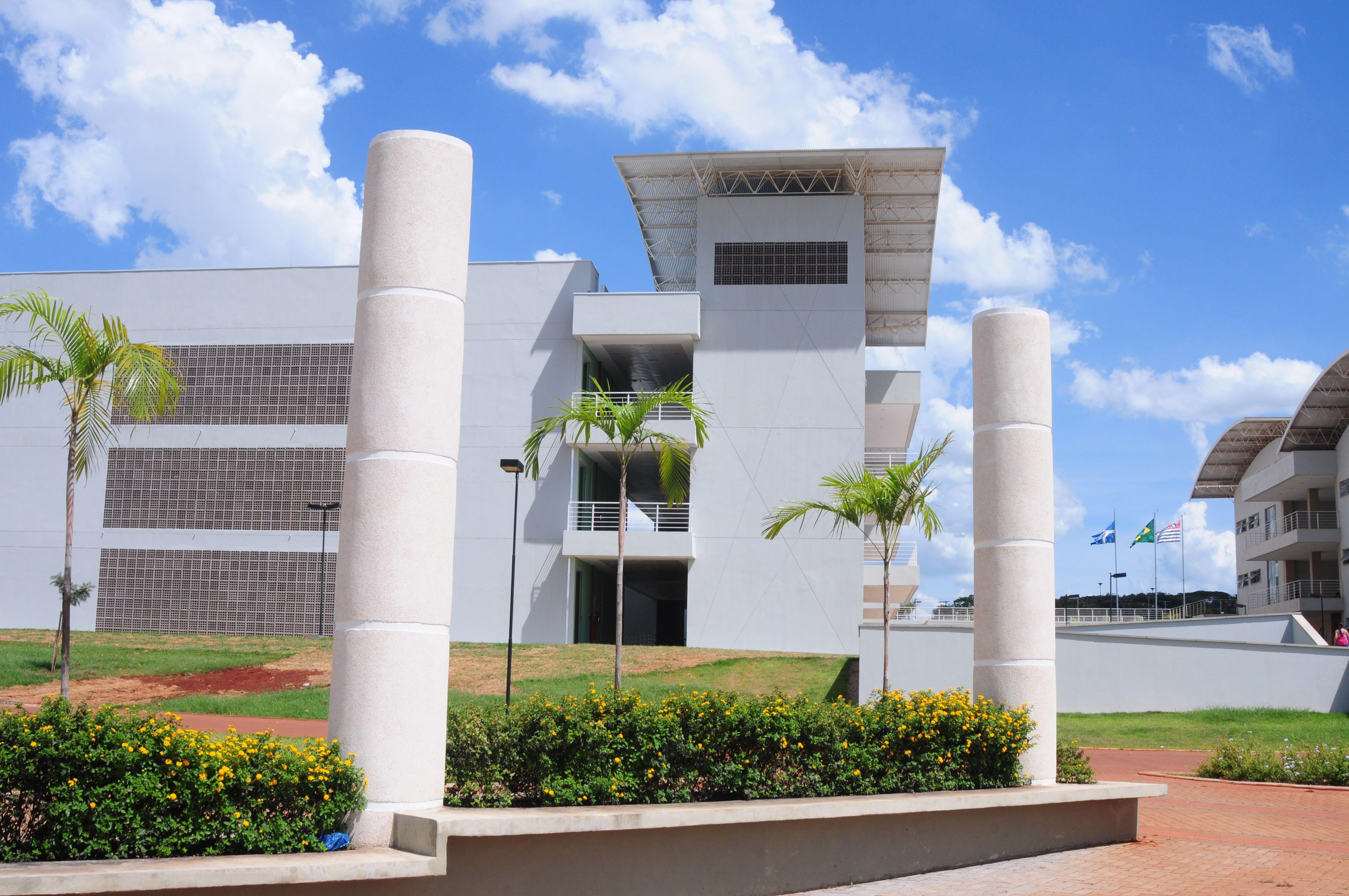 Unicamp - Universidade Estadual de Campinas 20130304_4-inauguracao-limeira-fca-scarpa-dsc_0649