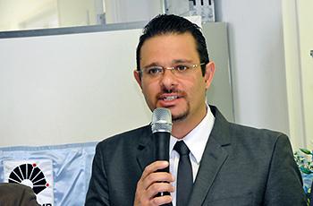 Fabio Trindade Costa