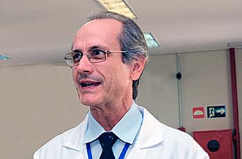 Renato Passini Júnior
