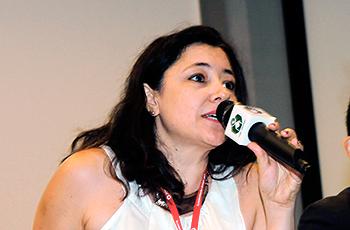Mariângela Ribeiro Resende
