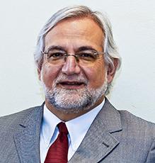 Mário José Abdalla Saad
