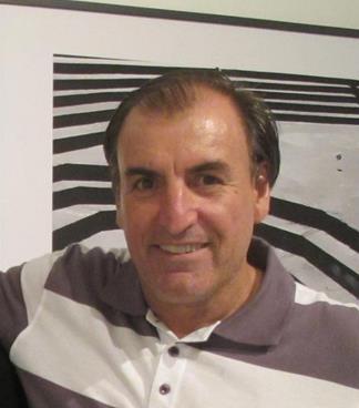 Antonio Scarpinetti