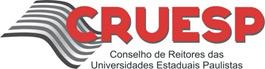 Logo Cruesp