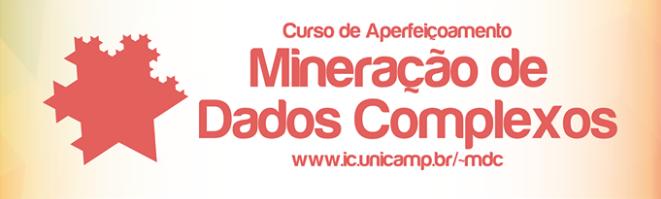 Resultado de imagem para Curso de Big Data da Unicamp
