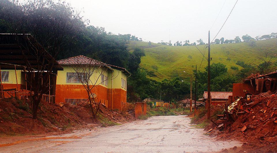Foto: Tássia Oliveira Biazon