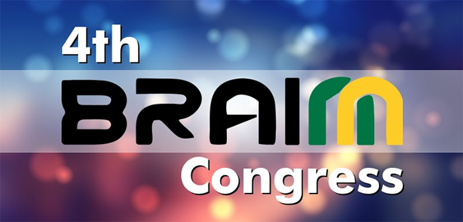 IV Brainn Congress