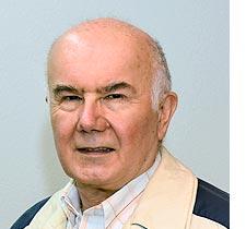 Reginaldo Correa