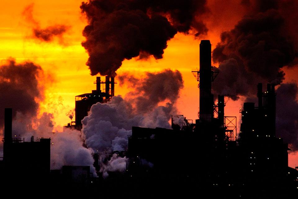 Foto: Reprodução |Google Images | bocaderua.com.br