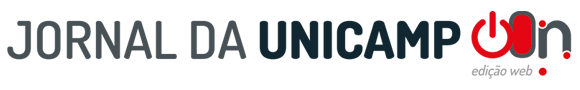 Logo Jornal Unicamp online