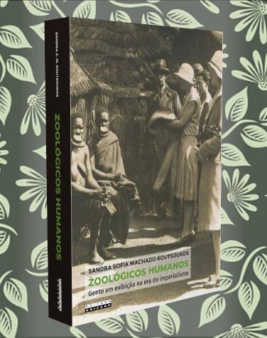 a autora desvenda as histórias por trás desses registros e apresenta ao leitor as teorias racistas que vigoravam na época