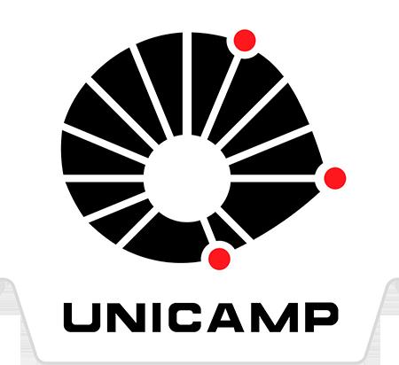 Resultado de imagem para unicamp