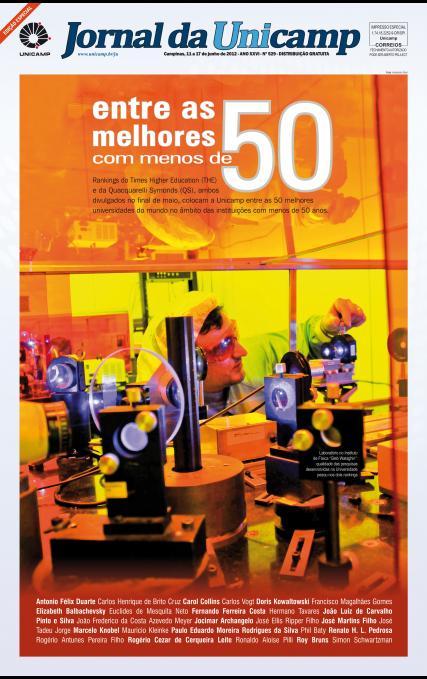 capa 529