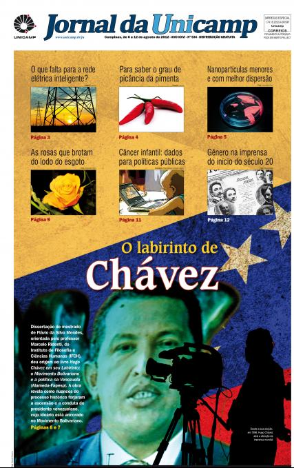 capa edição 534