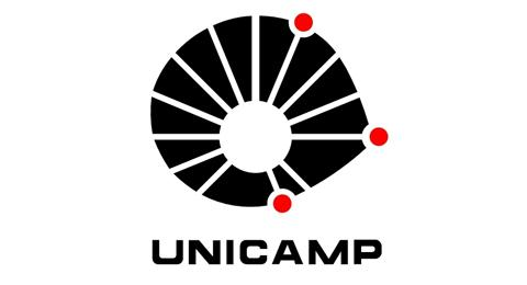 Logotipo Unicamp