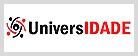 Programa UniversIDADE - Cursos e oficinas para pessoas a partir de 50 anos. Acesse http://www.programa-universidade.unicamp.br/