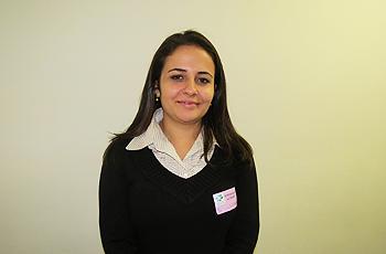 Juliana Monteiro Furlan