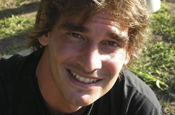 Javier Uriarte é especialista em literatura latino-americana