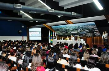 Image result for centro convencoes unicamp