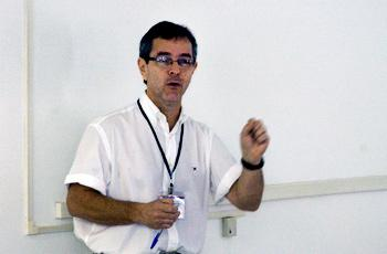 José Marcos, do Nepo