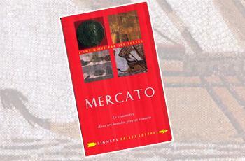 Capa Mercato