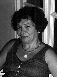 Madel Therezinha Luz é socióloga e professora titular do Instituto de Medicina Social, UERJ.