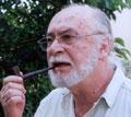 """O professor Ítalo Tronca: """"Antonio Conselheiro não estava ameaçando a ordem republicana"""""""