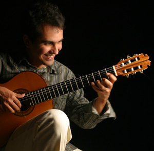 Chico Saraiva