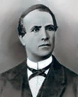 Francisco Adolfo de Varnhagen, o Visconde de Porto Seguro: valorização do legado português (Fotos: Reprodução/Divulgação)